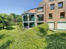 129 m² Marcq-en-Barœul Secteur Marcq-Wasquehal-Mouvaux  4 pièces Appartement