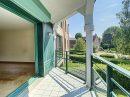 129 m² Appartement 4 pièces Marcq-en-Barœul Secteur Marcq-Wasquehal-Mouvaux
