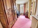 Appartement 138 m² La Madeleine Secteur La Madeleine 4 pièces