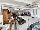 Appartement 4 pièces  138 m² La Madeleine Secteur La Madeleine