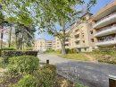 Appartement 86 m² Marcq-en-Barœul Secteur Marcq-Wasquehal-Mouvaux 3 pièces