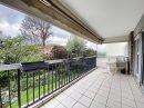 Appartement Mouvaux Secteur Marcq-Wasquehal-Mouvaux 85 m² 4 pièces