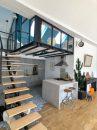 Appartement  Lille Secteur Lille 153 m² 4 pièces