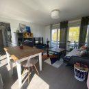 70 m² Appartement Wasquehal Secteur Marcq-Wasquehal-Mouvaux  3 pièces