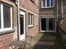 3 pièces 53 m² Appartement Lambersart Secteur Lambersart