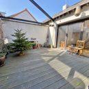 Appartement  Lille Secteur Lille 120 m² 3 pièces