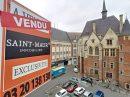 Lille Secteur Lille Appartement 85 m²  4 pièces