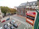 4 pièces  Appartement 85 m² Lille Secteur Lille