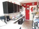 Appartement 86 m²  4 pièces