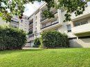 Appartement 110 m² Roubaix Secteur Croix-Hem-Roubaix 5 pièces