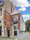 90 m² La Madeleine Secteur La Madeleine  pièces Immeuble
