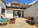 Maison  Marcq-en-Barœul Secteur Marcq-Wasquehal-Mouvaux 7 pièces 132 m²