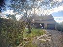 Maison 260 m² Sailly-lez-Lannoy Secteur Cysoing 8 pièces