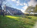 260 m² Sailly-lez-Lannoy Secteur Cysoing 8 pièces Maison