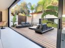 Saint-Tropez Secteur Var 10 pièces Maison 400 m²