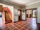Maison 10 pièces   365 m²