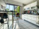 Maison 145 m² Marcq-en-Barœul Secteur Marcq-Wasquehal-Mouvaux 7 pièces