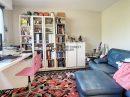 Marcq-en-Barœul Secteur Marcq-Wasquehal-Mouvaux Maison  7 pièces 145 m²