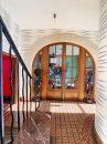 Maison Roubaix Secteur Croix-Hem-Roubaix 350 m² 10 pièces