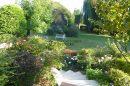 7 pièces  Maison Willems Secteur Belgique 280 m²