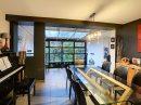 Maison 145 m² 6 pièces Lille Secteur Lille