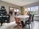 Maison 101 m² Neuville-en-Ferrain Secteur Linselles-Vallée Lys 5 pièces