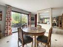 Maison Wasquehal Secteur Marcq-Wasquehal-Mouvaux 250 m² 8 pièces