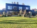 Maison 185 m² Hem Secteur Croix-Hem-Roubaix 7 pièces