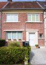 6 pièces Maison 105 m² Linselles Secteur Linselles-Vallée Lys