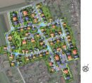 Maison 105 m² Bauvin Secteur Seclin 5 pièces