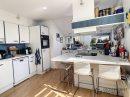 Maison 140 m² Roncq Secteur Bondues-Wambr-Roncq 6 pièces