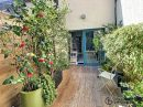 Maison 6 pièces  Roncq Secteur Bondues-Wambr-Roncq 140 m²