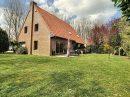 5 pièces  140 m² Maison Roncq Secteur Bondues-Wambr-Roncq