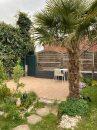 75 m² 4 pièces Maison Anstaing Secteur Villeneuve d'Ascq