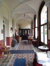 Maison  Lambersart Secteur Lambersart  15 pièces 500 m²