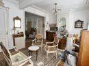 Maison  Lambersart Secteur Lambersart  250 m² 10 pièces