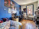 225 m² Maison 7 pièces Croix Secteur Croix-Hem-Roubaix