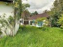 Maison 199 m² 6 pièces Cucq secteur villes proches du Touquet