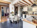 Maison Marcq-en-Barœul Secteur Lille 80 m² 4 pièces
