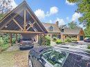 Bondues Secteur Bondues-Wambr-Roncq 7 pièces 280 m² Maison