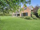 Maison  Bondues Secteur Bondues-Wambr-Roncq 280 m² 7 pièces