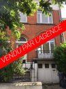 6 pièces  Maison lambersart Secteur Lambersart  120 m²