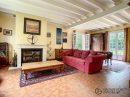 162 m² Bondues Secteur Bondues-Wambr-Roncq  Maison 7 pièces