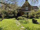 Bondues Secteur Bondues-Wambr-Roncq 310 m² 8 pièces Maison