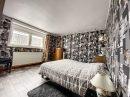 Maison Marcq-en-Barœul Secteur Marcq-Wasquehal-Mouvaux 100 m² 4 pièces