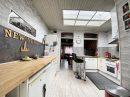 Maison 4 pièces Marcq-en-Barœul Secteur Marcq-Wasquehal-Mouvaux 100 m²