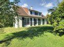 Maison  Hem Secteur Croix-Hem-Roubaix 160 m² 7 pièces