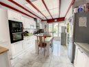 Maison  Tourcoing Secteur Croix-Hem-Roubaix 105 m² 5 pièces
