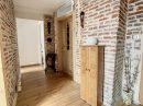 200 m² Maison Marcq-en-Barœul Secteur Marcq-Wasquehal-Mouvaux 7 pièces