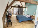 7 pièces Maison 200 m² Marcq-en-Barœul Secteur Marcq-Wasquehal-Mouvaux